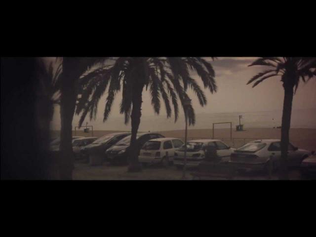 ИЛЬЯ КИРЕЕВ - ПОД НЕБОМ БАРСЕЛОНЫ (OFFICIAL VIDEO)