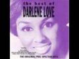 Darlene Love - Christmas (Baby please come home)