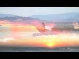 Ott - 16mm Summer Day Music Video