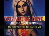 The Age Of Love (Jam &amp Spoon mix)