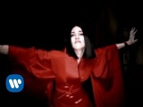 Madonna - Nothing Really Matters (Official Music Video)