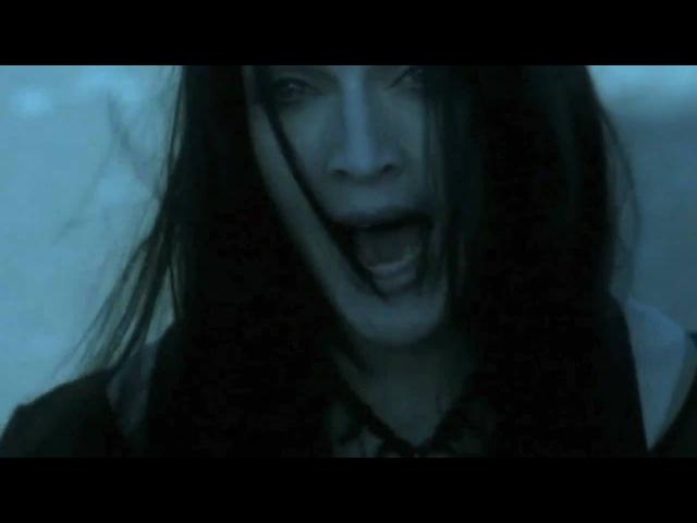 Madonna*Frozen / Мадонна - Замерзшие