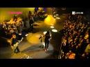 Laura Pausini Io Canto Live Basel 2011