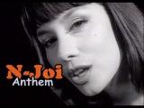 N-Joi - Anthem 1991