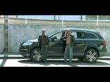 Трейлер фильма Сутенер / Le mac (2010)