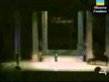Микола Гнатюк - Час ркою пливе (1996)