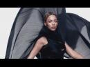 Beyoncé - Ghost