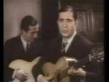(56) Carlos Gardel - Cuesta Abajo - YouTube