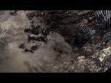 One-Punch Man 1 серия русская озвучка Flafstar - Ван Панч Мен 01 [AnimeStudiya.ru]