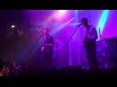 Carmission 2015 01 23 live in Brooklyn Club @ Fourside fest Moscow