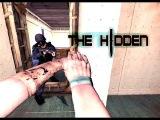 БОМБЯЩИЙ И ПИСЮН СПЕЦНАЗОВЦА (The Hidden)
