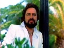 Bertie Higgins Key Largo Official Music Video