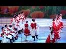 Казачья праздничная - Кубанский казачий хор