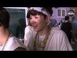 BANGTAN BOMB BTS N.O lip-sync... Dance..