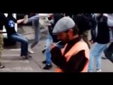 Dinamo Tbilisi - Torpedo Kutaisi