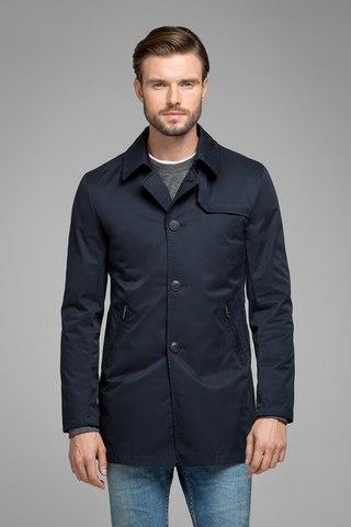 fad2c1671bc IGOR PLAXA - Интернет-магазин одежды