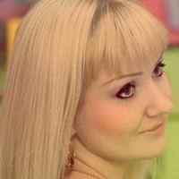 Мария Епишова
