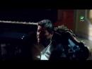 Wael Kfoury Kifik Ya Wajaai - Video Clip وائل كفوري كيفك يا وجعي - فيديو كليب - 240p. كيفك يا وجعي - فيدي