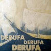 DERUFA | КРЫМ | Салон декоративных покрытий