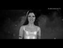 Nina Sublatti - Warrior (Georgia) 2015 Eurovision Song Contest