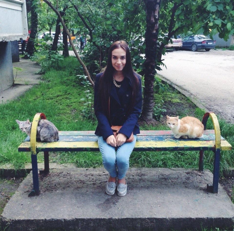 Русские девочки бреют писи 7 фотография