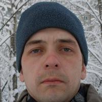 Artem Onosov