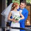 Места для свадебных фотосессий в Оренбурге