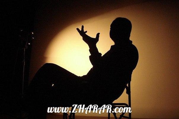 Қазақша Құттықтау - тілек: 1 Шілде - Режиссерлер күні казакша Қазақша Құттықтау - тілек: 1 Шілде - Режиссерлер күні на казахском языке