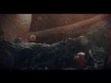 Zombie U Wii U CGI Trailer