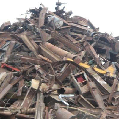 Самовывоз металла нижний новгород прием чугуна цена в Вербилки