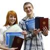 Дополнительное профессиональное образование ЯГПУ