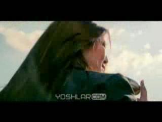 umidaxon-yarashaylik_tel