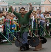 Денис Концевой