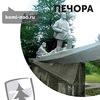 Печора.Komi-nao.ru