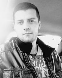 Michalis Akritidis