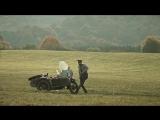 Султан-Ураган и Мурат Тхагалегов На дискотеку (Official Music Video) HD