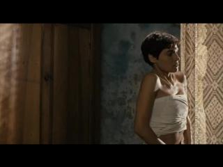 مترجم للعربيه الجزء الثاني viola di mare فيلم