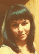 Ирина Семенихина Ставрополь