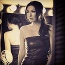 Кристина Резниченко фото #34