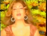 Leila Forouhar - Chi Seda Konam _ لیلا فروهر - چی صدا کنم تو رو