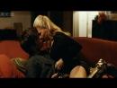 Сцена инцеста, сестренка соблазняет сводного брата | Мириам Джованелли (Miriam Giovanelli) в фильме - Промах (Gli sfiorati, 2011