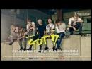 VIDEO MESSAAGE 151030 GOT7 @ Сообщение для фанатов которые придут на Фанмитинг в Гуанчжоу, Китай.