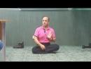 Константин Павлидис о медитации и йоге часть 1