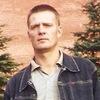 Vitaliy Piskunov