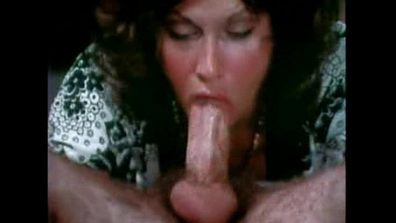 Mature milf deep throat coco-7938