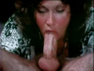 aziatskoe-porno-filmi-onlayn