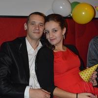 Александра Гришковец