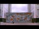 Официальный трейлер фильма Околофутбола-22015 NEW