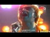 Рома Жуков-Я люблю вас девочки