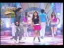 Kritika Karan Dance -- Happy Ending 2010 [Kitani Mohabbat Hai 2]
